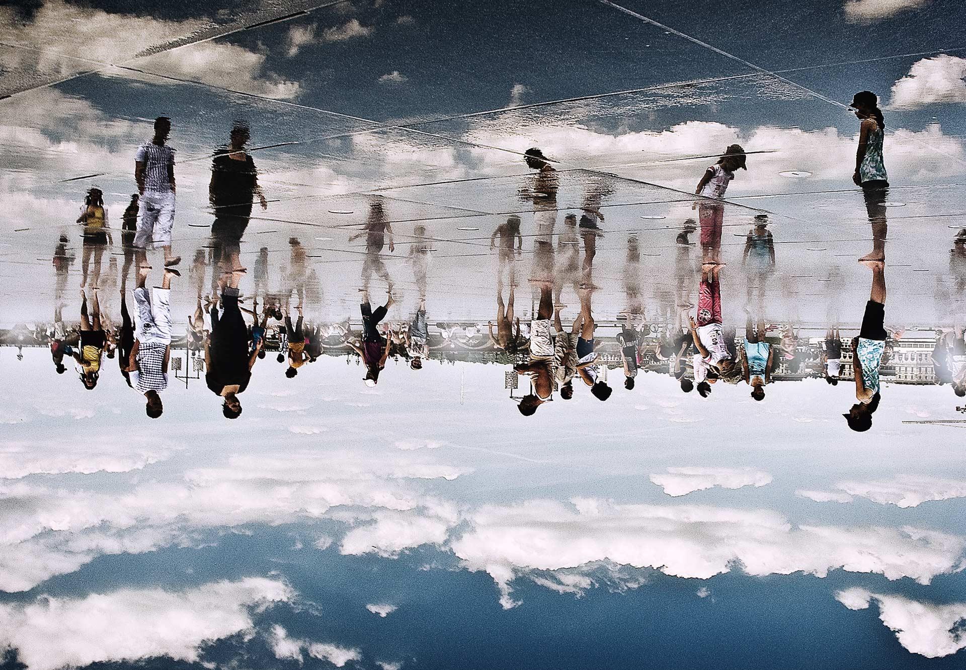 upside_down31