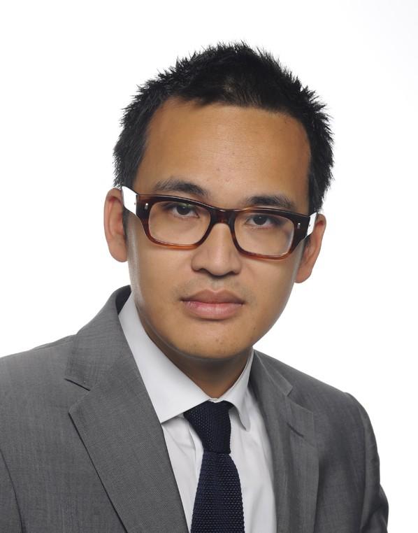 Edgard Nguyen