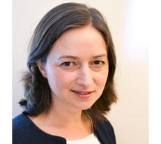 Sophie Coignat