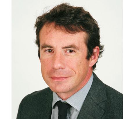 Pierre Papelard