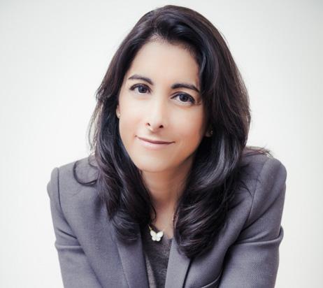 Delphine Benabou