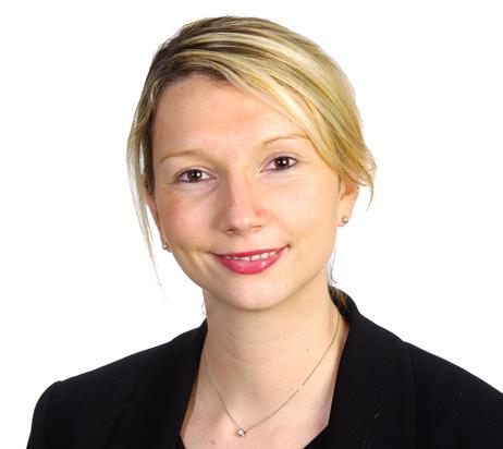 Stéphanie Doutremepuich